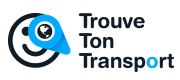 Logo Trouve Ton Transport